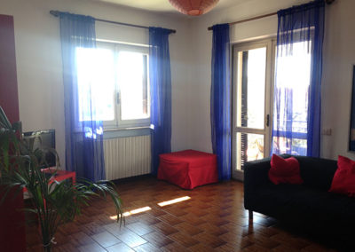 Gruppo Appartamento Prometeo Oleggio