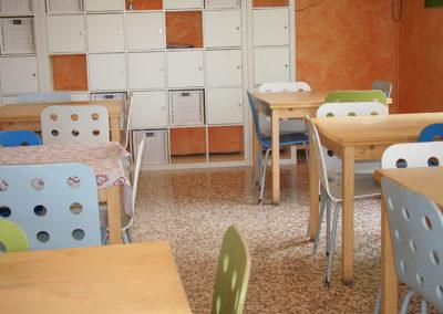 """Gruppo Appartamento di Tipo """"B"""" per Disabili Intellettivi di Grado Lieve – Verbania"""