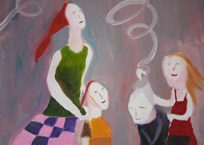 Gruppo Appartamento per Pazienti Psichiatrici – Villadossola